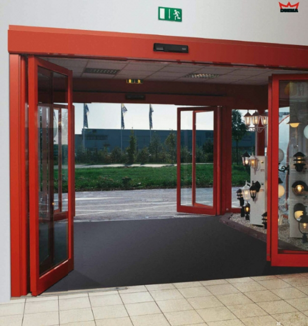 sliding_hinged_safety_doors_amcsst1